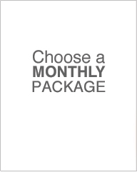 Choose a Package