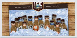 Ice Coffee Company